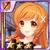 Mirai Suenaga (PvP) Icon