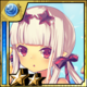 Summer - Bobbi Icon