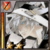 Special - Gorlois Icon