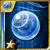 Evolution - Sorcery King Icon