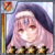 Support - Carnelian Icon