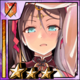 Blademaster - Seven Star Icon