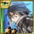 First - Mordred Icon