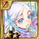 Swimsuit - Faye Icon