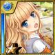 Student - Hikari Icon