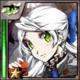 Second - Agravain Icon