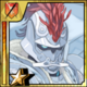 First - Lancelot Icon