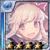 Support - Unia Icon