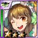 Zodiac - Tokki Icon