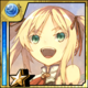 Specific - Nero Icon