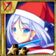 Holy Night - Faye Icon