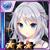 Chitose Shirasawa (PvP) Icon