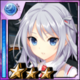 Chitose Shirasawa (PvP) Icon