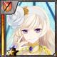 Support - Lyonesse Icon