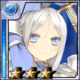 Second - Lohengrin Icon