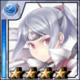 Specific - Lady Kai Icon