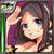 Support - Ripline Icon