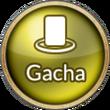 Gacha icon