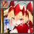 Support - Ither Icon