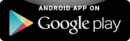 Download googleplay logo