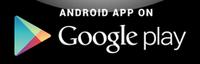 Download googleplay logo