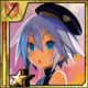 Specific - Robin Hood Icon