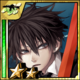 Blademaster - Durandal Icon