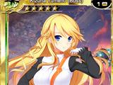 Kizuna Yumeno (Boss)