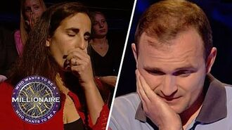Charles Ingram Has NEVER Heard Of Craig David! Who Wants To Be A Millionaire