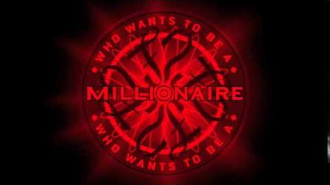 Who Wants to be a Millionaire? - Question 1-5 Wrong