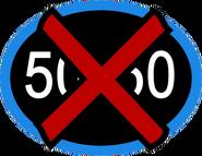 Classic5050used