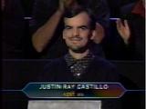 Justin Ray Castillo