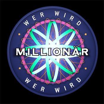Wer Wird Millionör
