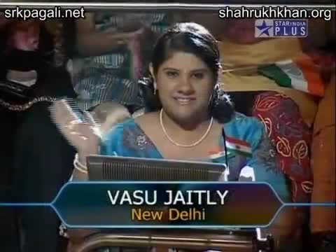 File:Vasu Jaitly.jpg
