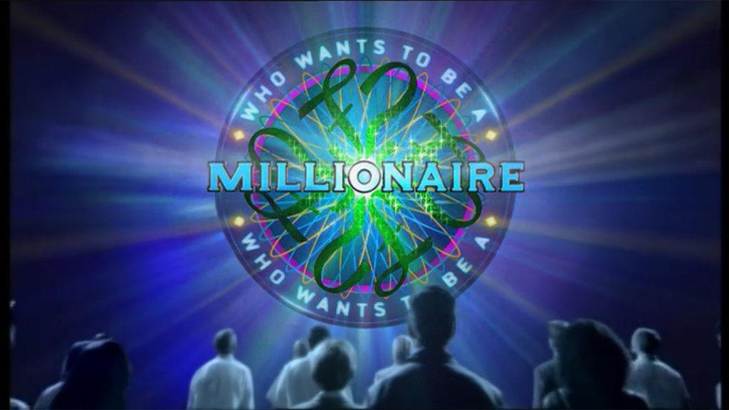 series 12 (uk) | who wants to be a millionaire wiki | fandom, Powerpoint templates