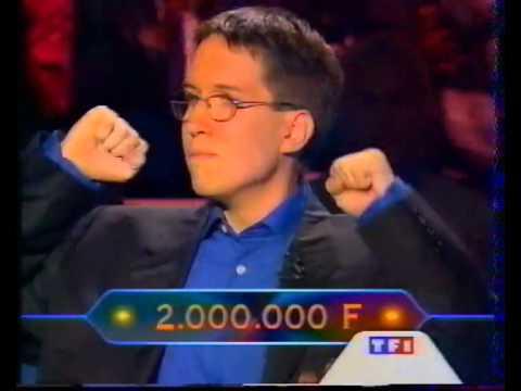 Dan blonsky on champions millionaire dating