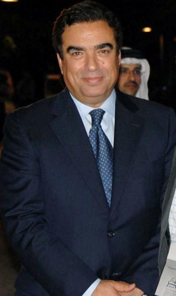 Egyptian quiz wants millionaire dating