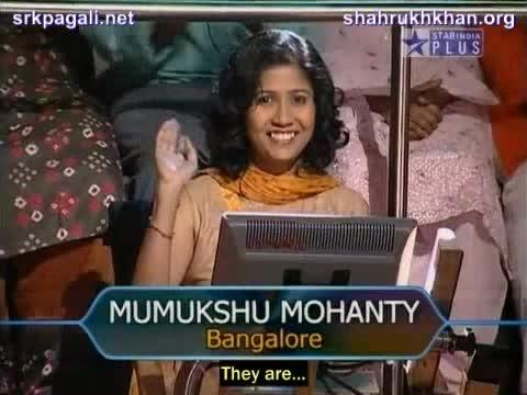 File:Mumukshu Mohanty.jpg