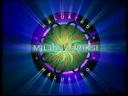 HM cb logo