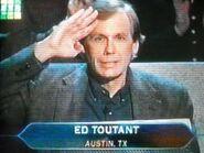 US Ed Toutant F