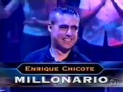 Enrique Chicote