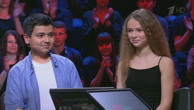 File:Yeva Timush and Azer Nasibov.JPG