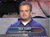 Dan Dagey