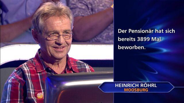 File:DE Heinrich Rohrl.jpg