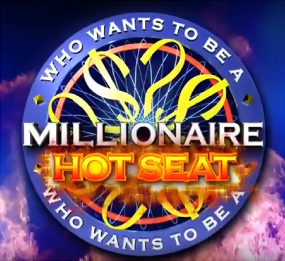 Who Wants To Be A Millionaire Wiki