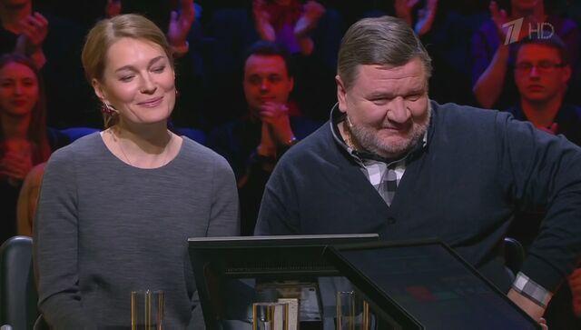 File:Viktoriya Tolstoganova and Roman Madyanov.JPG
