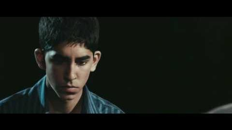 Slumdog Millionaire Film Clip - My Name Is Latika