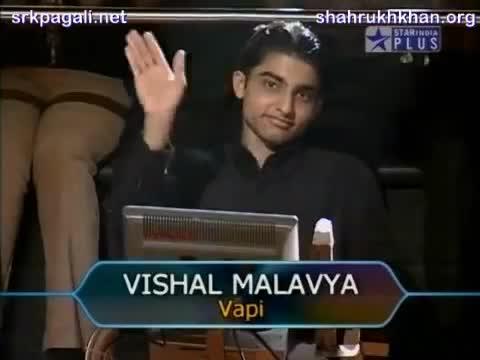 File:Vishal Malavya.jpg