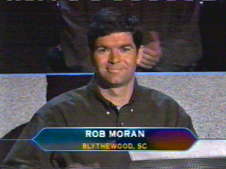 rob moran unbrokenrob moran kingpin, rob moran, rob moran pwc, rob moran actor, rob moran dumb and dumber, rob moran movies, rob moran net worth, rob moran postmates, rob moran elmbridge, rob moran imdb, rob moran air conditioning, rob moran insurance, rob moran mercedes, rob moran twitter, rob moran shallow hal, rob moran riverside county, rob moran linkedin, rob moran unbroken, rob moran height, robert moran merrill lynch