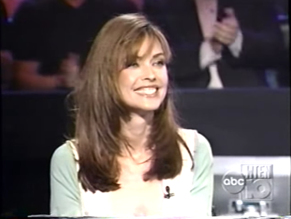 carol alt who wants to be a millionaire wiki fandom powered by wikia